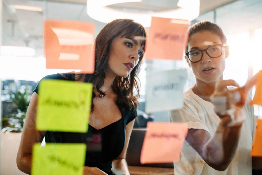 Načrtovanje, izvajanje in vrednotenje ukrepov promocije zdravja na delovnem mestu