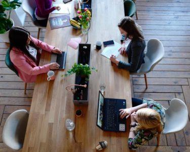 Obvladovanje in preprečevanje stresa v zvezi z delom in psihosocialnih tveganj