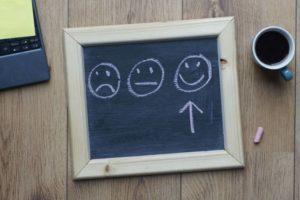 Ohranjanje in krepitev duševnega zdravja zaposlenih