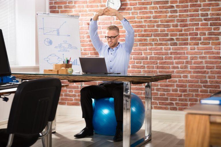 ohranjanje in krepitev dusevnega zdravja zaposlenih