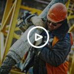 Gradbeništvo – 2. del
