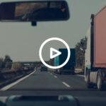 Promet in skladiščenje – 2. del
