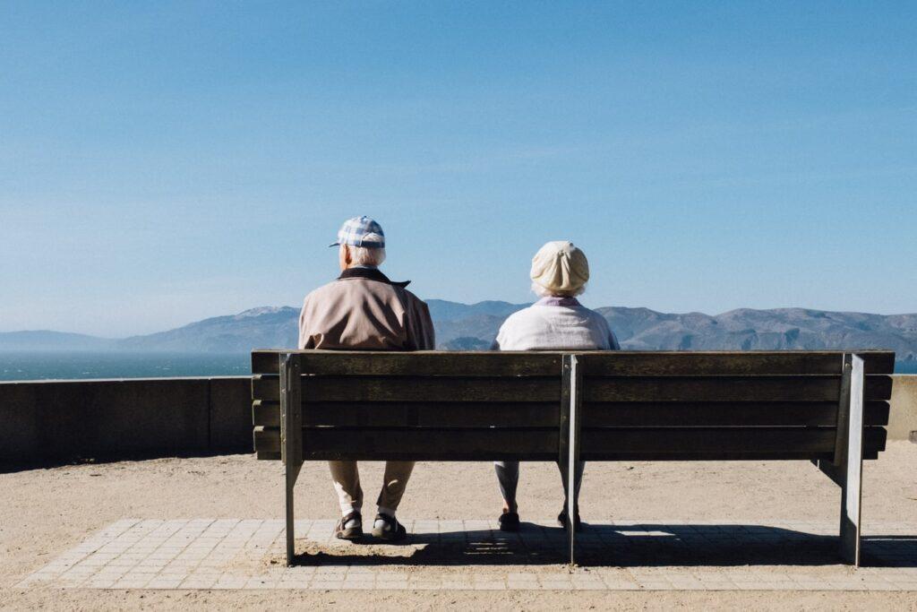 aktivno-in-zdravo-staranje-danes