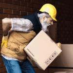 Izobraževalni posnetki konkretnih prilagoditev delovnih mest eVZD