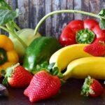Webinar: Zdrava prehrana – naložba za prihodnost, posnetek in gradivo