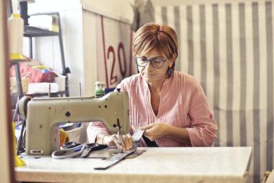 9. Prilagoditev delovnih mest starejšim zaposlenim
