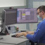 Izobraževalni posnetek ELPRO: Prilagoditev delovnega prostora za zmanjšanje temperaturnih vplivov na zaposlene