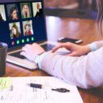Novo izobraževanje eVZD: Digitalizacija dela ter vpliv na varnost in zdravje pri delu