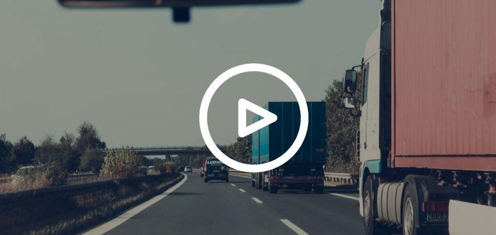 Video-Transport-2