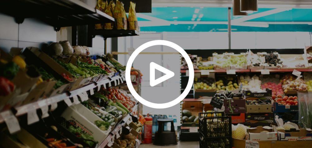 Video-Trgovina-1