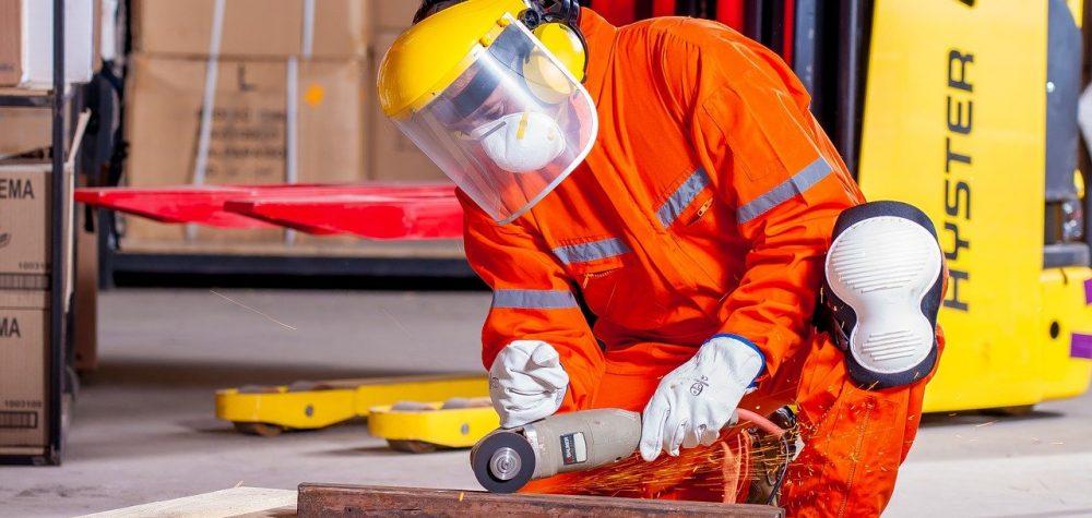 Webinar Revizija ocene tveganja zaradi Covid-19 in definiranje konkretnih ukrepov za zaščito pred okužbo na posameznem delovnem mestu
