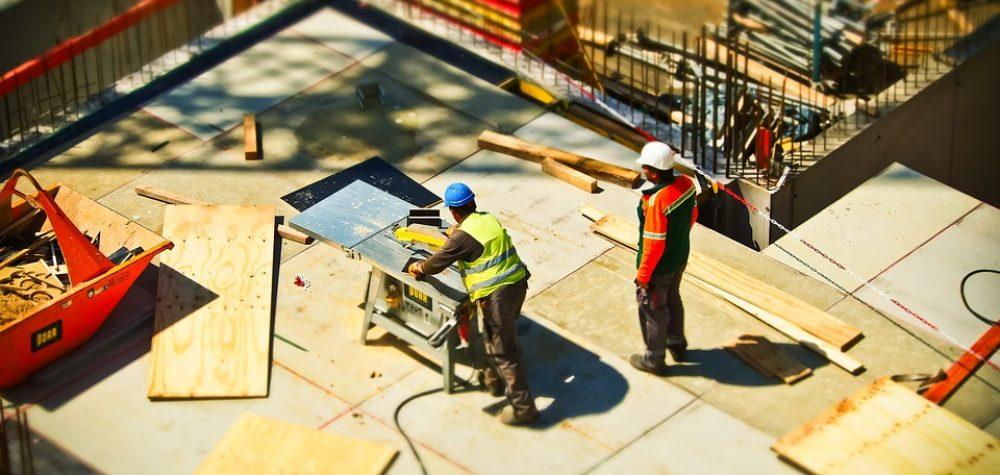 construction-1510561_960_720