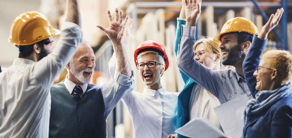 Nova in nastajajoča tveganja za varnost in zdravje pri delu