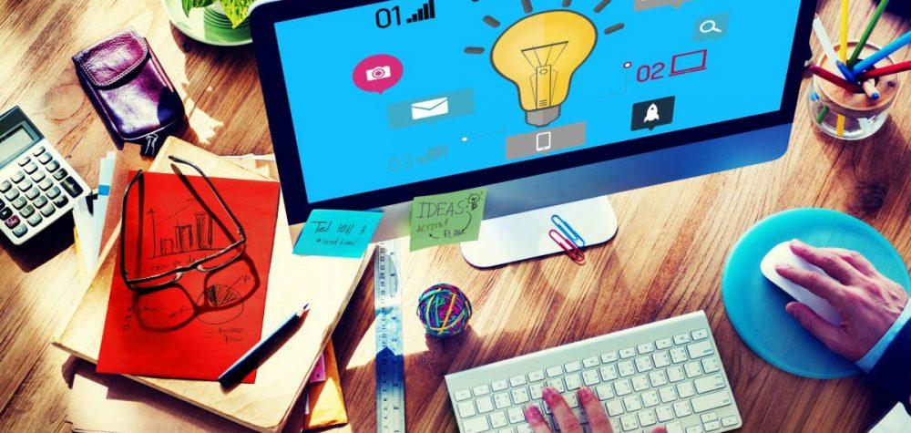 e-ucilnica varstvo pri delu
