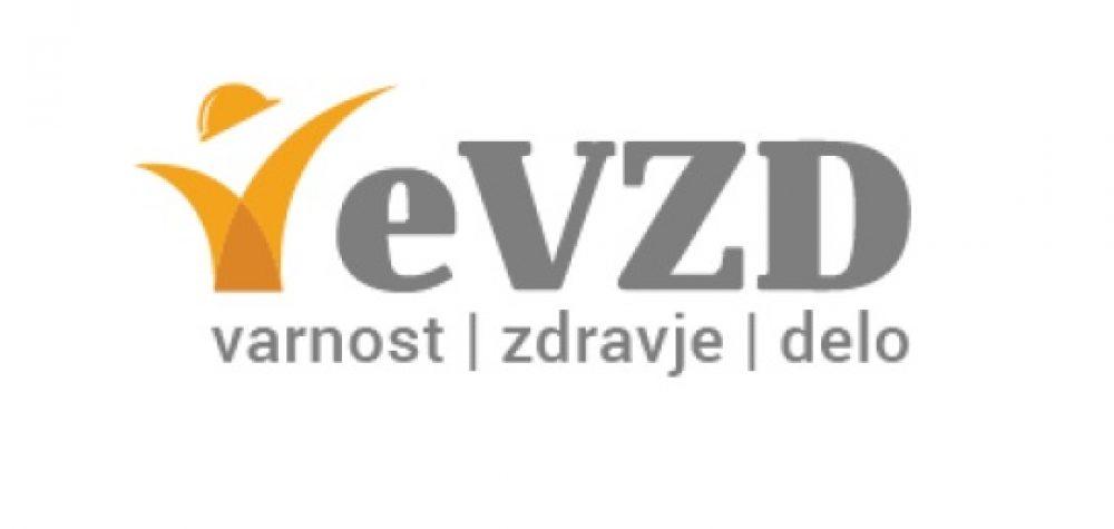 evzd logo